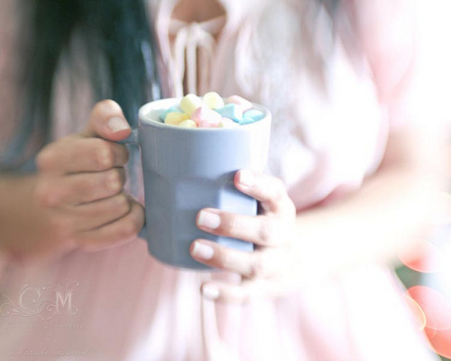 Marshmallows morning on Flickr.A través de Flickr: Nuevo post despidiendo noviembre en mi Blog   ~Blog ~Website~ facebook ~  Twitter ~  Tumblr  ~500px All my pictures are under full copyright. If you are interested in using or purchasing one of my photos, or make a photo session please email me by flickrmail or at cmorenophoto@gmail.com.