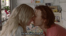 heath ledger candy heath i love it Abbie Cornish candy movie