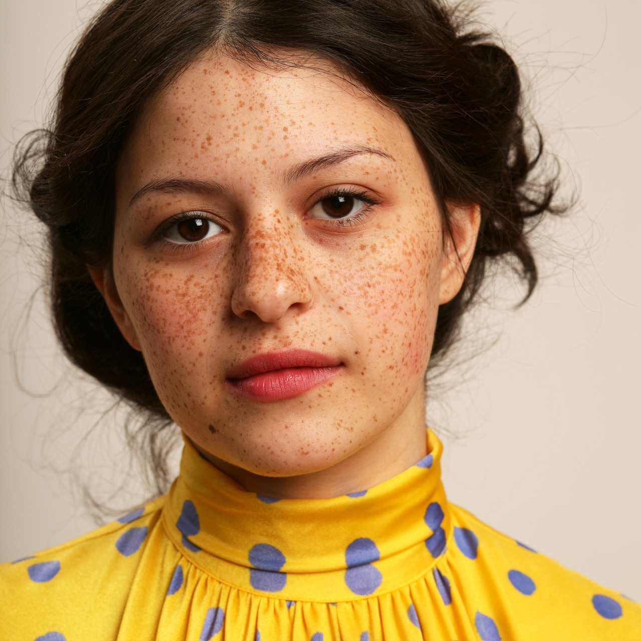 Simply Stunning - Alia Shawkat aka Maeby Funke from Arrested Developement