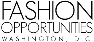 "Call For Applications Deadline: December 15, 2011 The DC Fashion Incubator project is currently seeking designers who are interested in being located in our Phase One location at 760 N Street NW near the Convention Center. Opportunities are available for 4 designers. 24/7 access to the studio, access to industrial sewing equipment, 2 hours per month of one-to-one business consulting, discounted technical design classes like sewing, pattern-making, product development, production and manufacturing through ""Fashionably Business"" and free business courses. Applications can be downloaded here: http://www.dcfashionincubator.org/storage/documents/2012_DCFIapplication.pdf Please contact wendy.raynor@dcfashionincubator.org with any questions. About DCFI The DC Fashion Incubator (DCFI - www.dcfashionincubator.org) is based on the successful model found in Toronto, Ontario, Canada. DCFI provides resources, infrastructure and programming that nurtures the District's budding fashion industry so that it can reach its full potential. The DC Fashion Incubator serves as the foundation of business support for the fashion industry in the District and a model that can be implemented throughout the US. The primary objective of DCFI is to serve as the cornerstone of small business development and support for the fashion industry in Washington, DC by helping fashion entrepreneurs: Develop the appropriate industry skills to become successful artisans; Facilitate and support the launching and growth of their small businesses by providing access to shared work-space and operational resources; Enhance their skill set by providing local training and professional development opportunities; and Benefit from cross-fertilization and networking opportunities with other entrepreneurs and professional service providers DCFI will be moving into it's permanent location, 1231-25 Good Hope Road SE in the Anacostia neighborhood of Washington, D.C., in July 2012. The facility is 16,000 square feet, on 2 levels and will allow DCFI to offer both a traditional incubator and a large job training and education facility. The incubator and training facility offers affordable rental space, co-op retail space, shared studio facilities and equipment, a knowledge center, shared administrative services and access to professional development workshops and fashion business counselors. The goal is to help resident designers and other business members reduce their initial overhead costs and capital investment requirements, to give them opportunities to build stronger businesses in the start-up phase."