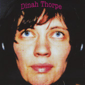 Download: Dinah Thorpe - Dinah Thorpe