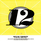 Download: 12 - Dinah Thorpe & the Five White Guys