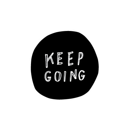 tatianam:  keep going…