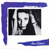 Download: Anna Gutmanis - Anna Gutmanis