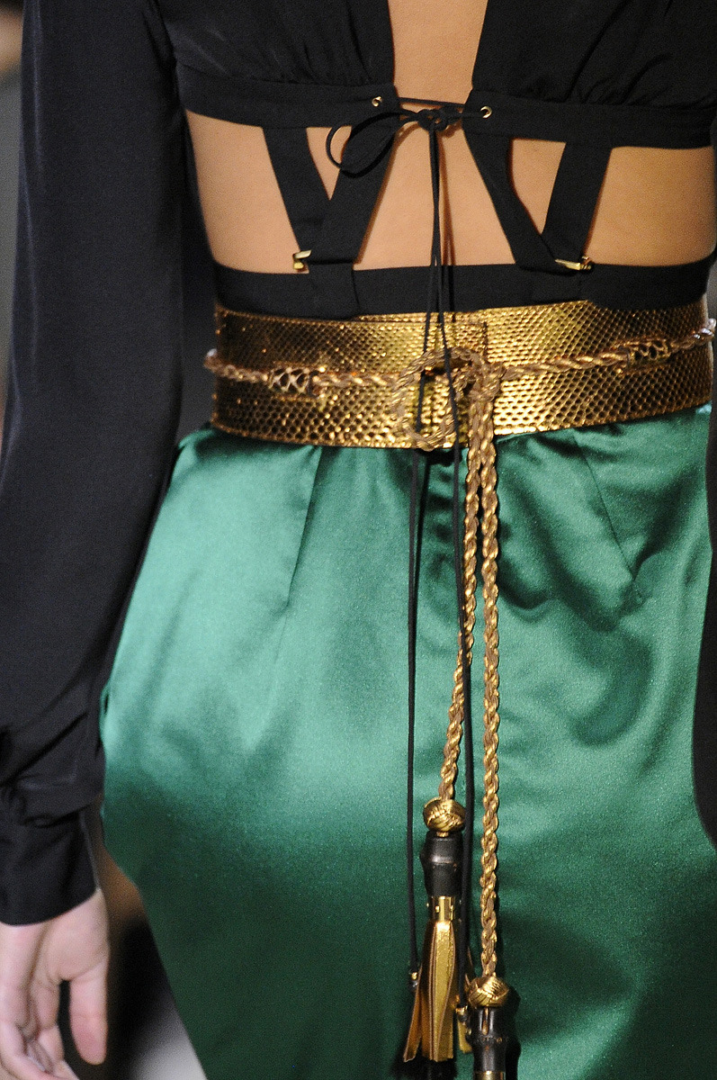 highfashionsproperty:  That's Gucci :):