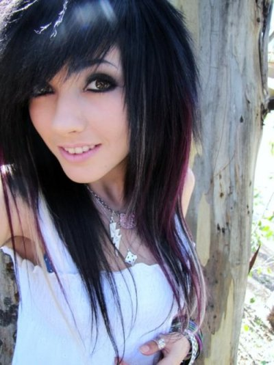 teacuppiggywiggies:  Leda Monster Bunny <3 beautifull