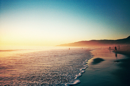 untitled by cameronrad on Flickr.