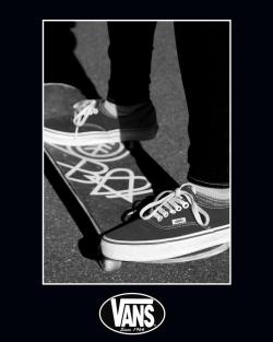 from the product shoot we did in class. i love my vans. i rode the skateboard later. my first time on one. busted mah booty within minutes of being on it.