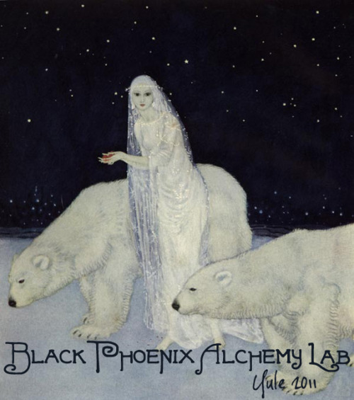 (via Black Phoenix Alchemy Lab)