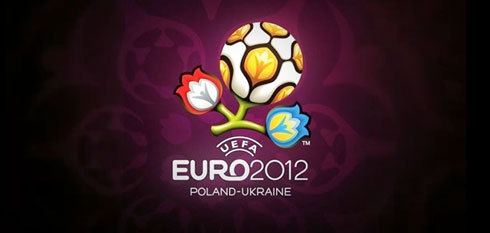 fuckyeahmannschaft:  Dates for EURO 2012 Group A08.06.2012 l Poland - Greece l Warsaw08.06.2012 l Russia - Czech Republic l Wroclaw12.06.2012 l Greece - Czech Republic l Wroclaw12.06.2012 l Poland - Russia  l Warsaw16.06.2012 l Czech Republic - Poland l Wroclaw16.06.2012 l Greece - Russia  l Warsaw Group B09.06.2012 l The Netherlands - Denmark  l Kharkov09.06.2012  l Germany - Portugal l Lviv13.06.2012  l Denmark - Portugal  l Lviv13.06.2012 l The Netherlands - Germany l Kharkov17.06.2012 l Portugal - The Netherlands l Kharkov17.06.2012 l Denmark - Germany l Lviv Group C10.06.2012 l Spain - Italy l Gdansk10.06.2012 l Ireland - Croatia l Poznań14.06.2012 l Italy - Croatia l Poznań14.06.2012 l Spain - Ireland  l Gdansk18.06.2012 l Croatia - Spain l Gdansk18.06.2012 l Italy - Ireland l Poznań Group D11.06.2012 l France - England l Donetsk11.06.2012 l Ukraine - Sweden l Kiev15.06.2012 l Sweden - England l Kiev15.06.2012 l Ukraine - France l Donetsk19.06.2012 l England - Ukraine l Donetsk19.06.2012 l Sweden - France l Kiev Quarter Final21.06.2012 l Winner Group A - Runner-up Group B l Warsaw22.06.2012 l Winner Group B - Runner-up Group A l Donetsk23.06.2012 l Winner Group C - Runner-up Group D l Gdansk24.06.2012 l Winner Group D - Runner-up Group C l Kiev Semifinal27.06.2012 l Winner of Warsaw QF - Winner of Donetsk QF l Donetsk28.06.2012 l Winner of Gdansk QF - Winner of Kiev QF l Warsaw Final01.07.2012 l Winner first semifinal - Winner second semifinal l Kiev