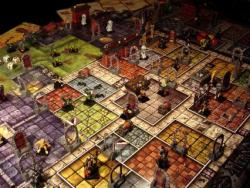 "I am playing Dungeons & Dragons                   "":D""                                Check-in to               Dungeons & Dragons on GetGlue.com"