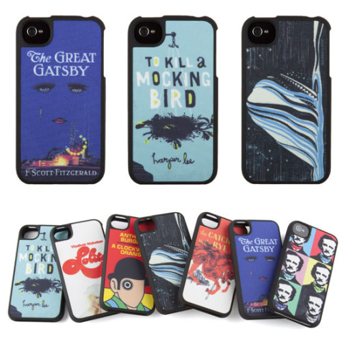 librarylinknj:  Well, I know what my next iPhone case will be.
