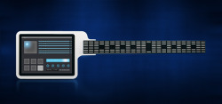 iTar, a Kickstarter project to turn your iPad into a guitar