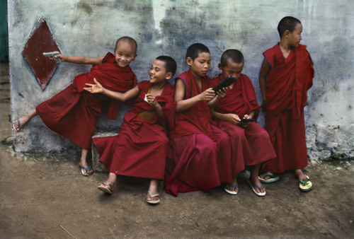 Steve McCurry: The Iconic Photographs Limited Edition