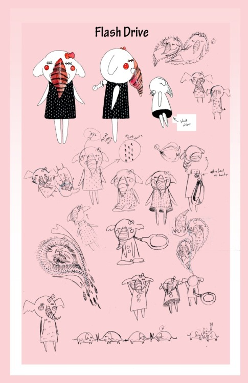 just posting some dreams :,-0 <3 //wants to product design//