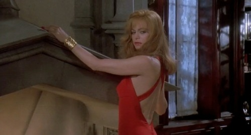 #goldiehawn