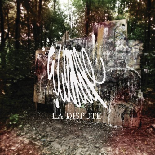 "La Dispute: The Sincerest Post-Hardcore Group of Our Generation.  I hate throwing around the term ""post-hardcore"". It's a term used to refer to bands that revolt against the norms of the ""hardcore"" genre, utilizing unconventional and experimental ideas to form their sound. Basically rebelling against the rebels; except these rebels (La Dispute) are smarter than you think. Wildfire is La Dispute's representative work. It marks their artistic peak, their masterpiece. Even if they release more successful albums, the immaculate quality of this album can never be smeared away from their track record. Wildfire is a brooding and artistically aggressive work of spoken-word poetry and raw music. This is an album that yells when it should. It builds walls of sound around you and takes them down brick by brick, not blowing the whole place up like many of the shallow artists associated with this genre. La Dispute keeps its composure in check with instrumentation and delivers spoken word lyrics like a contemporary Shakespearean apprentice of sorts. This is a defying album for the industry and the worst part is, it'll probably go unnoticed. Wildlife is something that has resulted from artistic suppression: suppression from past generations and especially the current one, where and how the hardcore genre has grown its niches and became lazy. Most importantly, what we, as consumers, expect from a product like this. And if there's anything to remember about La Dispute, it's the way they crack under pressure. From these pressure points do we meet the origins of what built this record.  I can recommend this album to anybody. From all the obscurities and artistic challenges La Dispute has come from, Wildfire can stand out like a gem for those who've followed these guys from the start and even newcomers to the sub-genre. It's an ambitious, visceral, near-cinematic work of emotional intensity. Get ready for some eye-widening and goose-bump moments that are tough to shake off. This album was my dad. (5/5)"