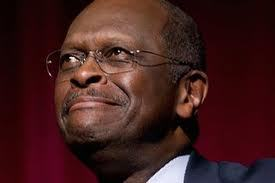 "Hey, remember that time Herman Cain quit running for President and explained to his  supporters that this was a good thing because, ""Six months ago, most of you had never heard of me.  You have now.  A lot  of what you've heard is not true, but I've got your attention,"" which might equally serve as the basis for a Jerry Sandusky political campaign?  That was pretty out there!"