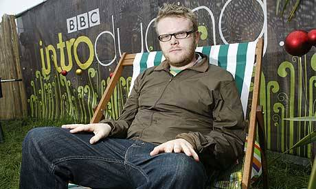 Cave Birds on BBC Radio 1 On Friday, Huw Stephens played debut Cave Birds single, Some Lightning Thrill on BBC Radio 1. How fantastic is that? Thanks Huw :)  x