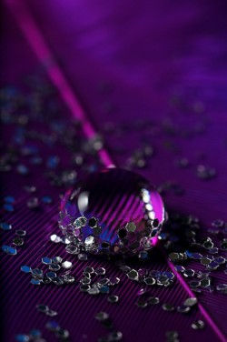 (via Purple Delight / Purple Nostalgia)