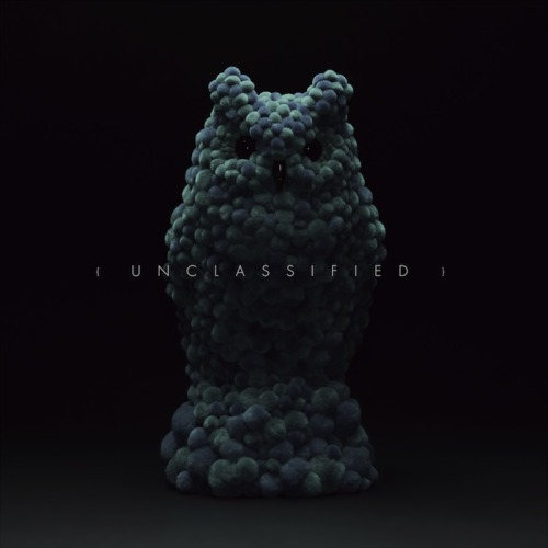 [adult swim] released a promotional compilation called [unclassified] featuring artists like XXXY, Untold, Geenus, SBTRKT, Zomby, Dauwd, Burial, Kode9, Pinch, Cooly G and some more. And believe it or not: it's free! The website is a little awkward at first - one of the we-have-it-all-and-rip-you-off websites - but the release is official and you download the compilation without giving away your E-Mail. ;) So get it while it's there!