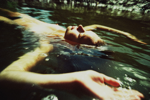 untitled by Robert Moses Joyce on Flickr.