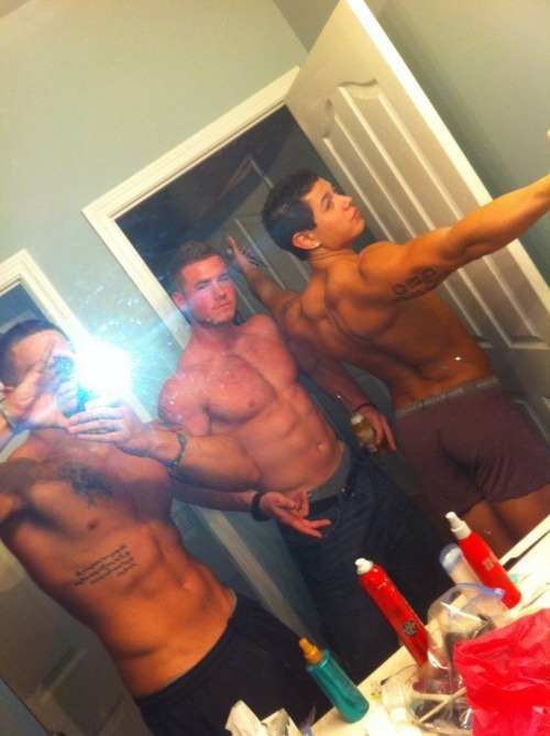 christosdallas20:  Looks like they Guidos