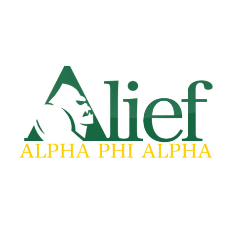 Follow the Alief Alphas on twitter @AliefAlphas for more info on upcoming projects and events from your favorite Alphas from the SWAT!