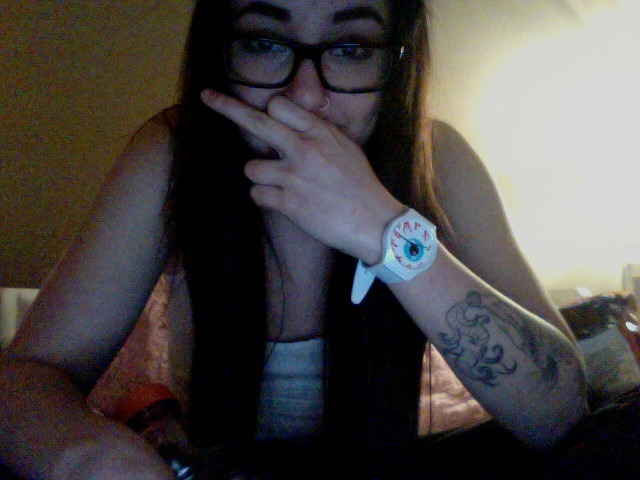 peep da new watch