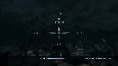 The best health potion in Skyrim.