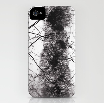 My iPhone case photography/design is available at Society6 SHOP