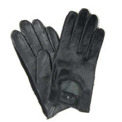 The Row riding gloves are on our radar.