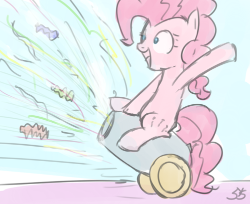 nothingtodowithponies:  Cannon is canon.