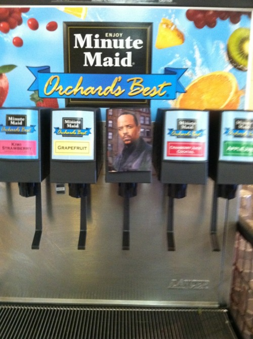i wanna make out with whoever did this, ICE TEA, greatness lol