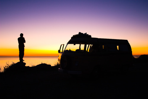and this one..  big up Chris Burkard for amazing photos  chrisburkard:  eric soderquist, big sur.. i guess its just calling right now.
