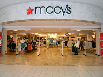 "rasputin:  Macy's, the retailer, put specific transgender-related policies, which grant access to fitting rooms and restrooms of transitioning employees' choice, in place in 2006. ""We offered special training in intimate apparel departments for sales associates to help transgender individuals with fittings,"" Beth Charlton of Macy's corporate communications department tells us. ""We also have offered training to our store managers, law department, and human resources regarding our transgender policy."" The company has also recruited for transgender employees in its San Francisco stores.  ""At every level of our company, we recognize the value that different perspectives bring to our business, and we celebrate the unique characteristics and strengths of each associate."""