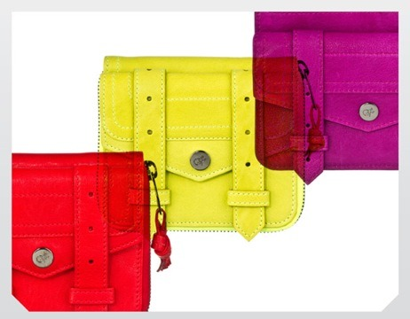 evachen212:  Proenza pre-spring accessories available for pre-order now: sigh