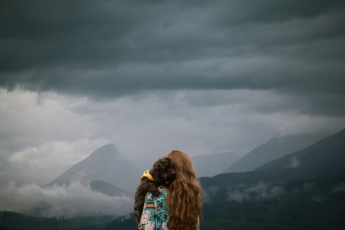 sin título by Elizabeth Gadd on Flickr.