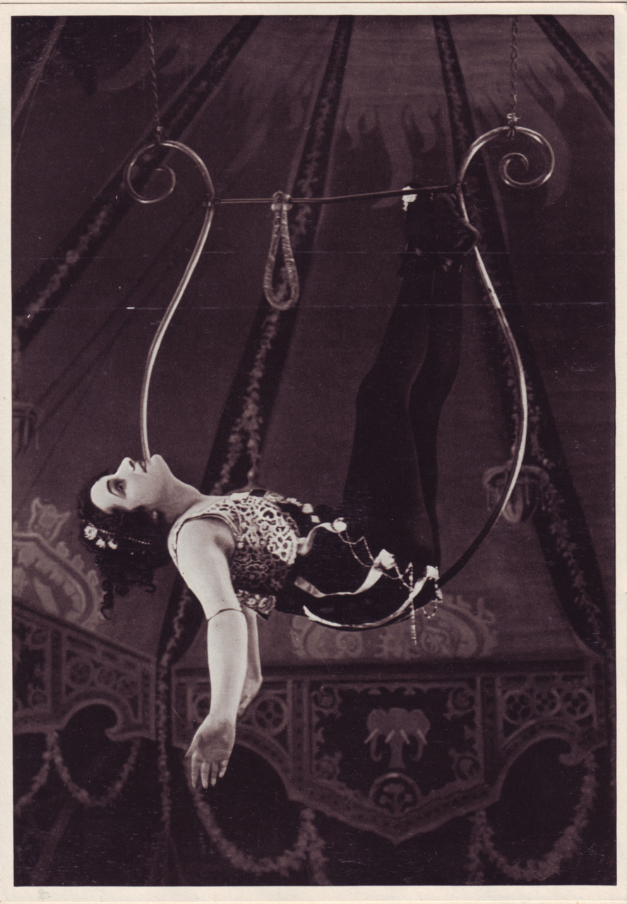 Fern AndrainDesLebens ungemischte Freude,1917 Cigaretten Bilderdienst Altona-Bahrenfeld (Vom Werden deutscher Filmkunst. Der Stümme Film; 28 fromPerforming Arts[alsohere]