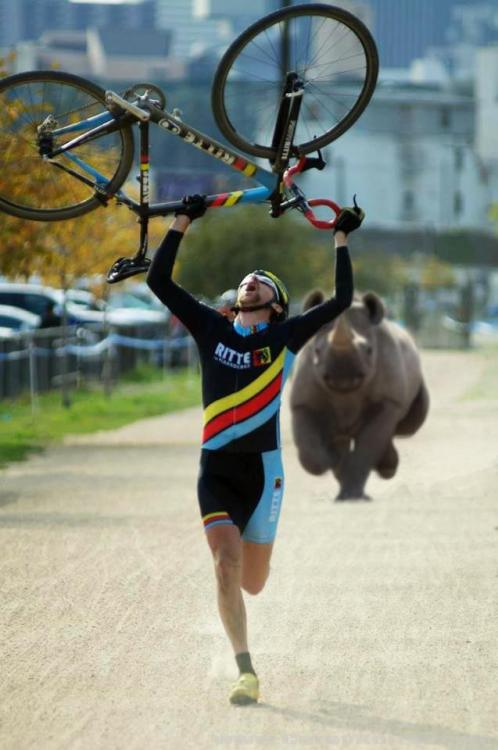 hbstache:  @ritteracing strikes again! BRILLIANT!!!