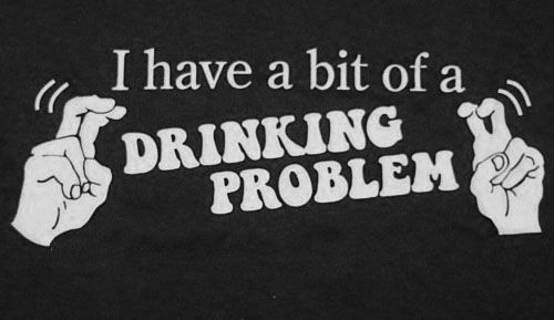 drunk party quotes alcohol booze wasted drinking sarcasm ...