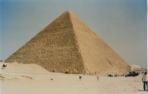 my next destination.  giza, egypt.