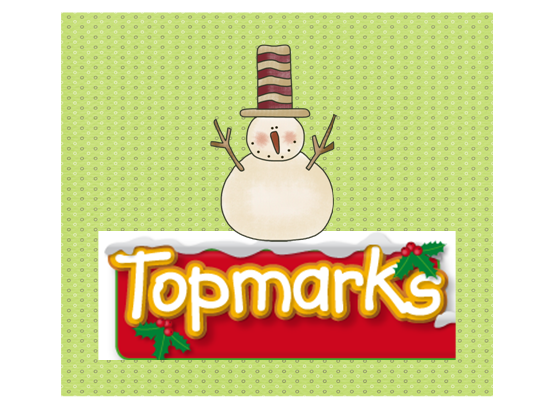 Topmarks - Excellent resource for Interactive Whiteboards for many subject areas. #elemchat #spedchat # IWB #Christmas Lots of educational interactive games. Browse by subject and age group. They include Christmas themed educational games too. Added to Educational Game Sites You may also like… Shine and Write TES iBoard Exploratorium