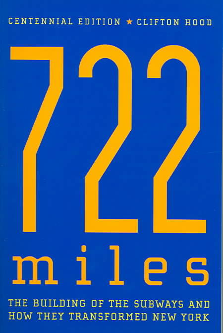 coverspy:  722 Miles, Clifton Hood (F, 30s, red leggings, black riding boots, blue-and-white scarf, L train) http://bit.ly/tnWaNA