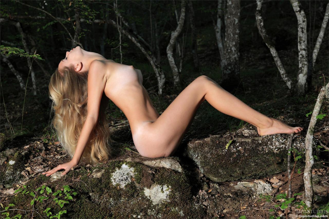 lisa lipps big sausage pizza sex porn images