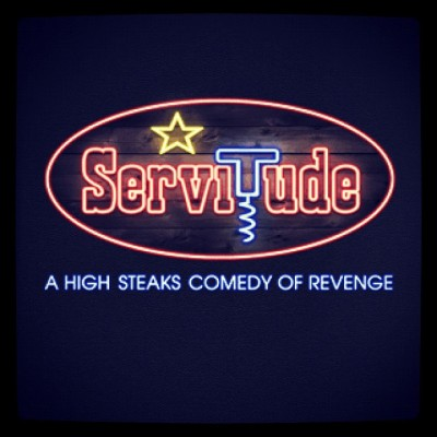 Free app from @ServitudeMovie (Taken with instagram)