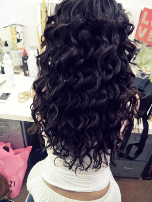 fuck-what-haters-got-to-say:  i want this hair <3