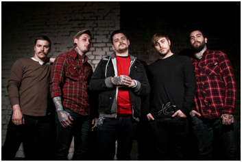 VANNA RELEASE NEW TOUGH LIFE VIDEO FROM THE ARTERY PARTERY TOUR