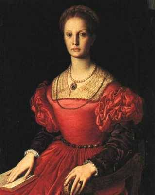 serial-killers-101:  Elizabeth Bathory was a 16th century countess in Hungary who was responsible for the murder of 200-300 young women, who were brought to her castle after being promised well-paid work as servants. They were tortured and killed. Atrocities include severe beatings; burning or mutilation of hands, faces and genitalia; freezing of victims; biting of flesh of faces and other body parts; surgery on victims; starving of victims; and rape and molestation of victims. She was eventually sentenced to home arrest, where she died in 1614. She inspired many myths, the most widespread of which are that she bathed in the blood of victims to restore her youthful appearance.