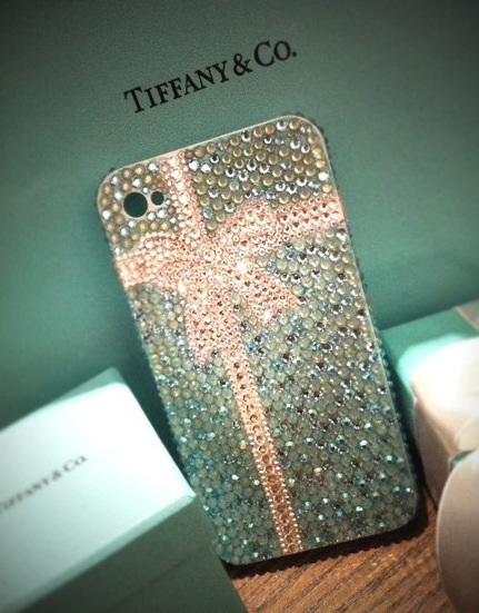 foreveryoung94:  deedeeee:  want  Omg gimme  If only, if only.